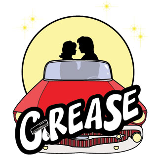 Grease Jr