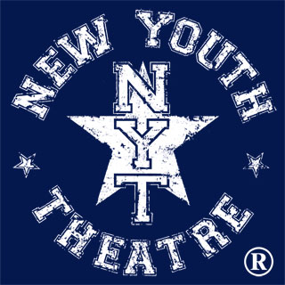 New Youth Theatre